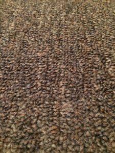 Carpet Repair Small-Loop