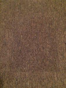 Carpet Repair Small Loop