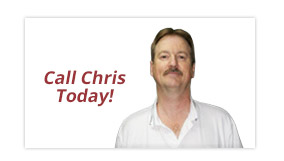 call-chris-today